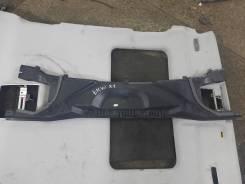 Корпус салонного фильтра нижняя часть BMW X1 E84