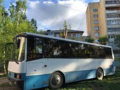 Автобус ЛАЗ Лайнер 9
