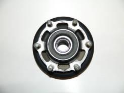 Ступица заднего колеса, Kawasaki, ZX 9 R Ninja, 2001