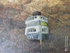 Генератор HR15DE NE11, NY12, C11 23100-ED300, 23100-ED30B LR1140-805
