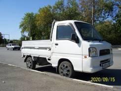 Subaru Sambar Truck, 2005