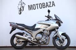 Yamaha TDM 900 (1518) кредит, 2003