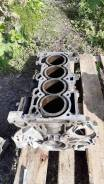 Блок цилиндров Nissan QR25DE