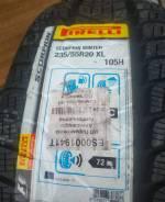 Pirelli Scorpion Winter, 235/55 R20