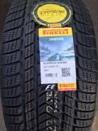 Pirelli Scorpion Winter, 285/40 R20
