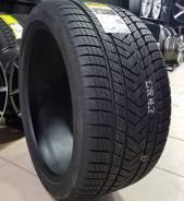Pirelli Scorpion Winter, 265/45 R20