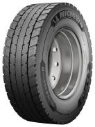 Michelin X Multi D, 245/70 R17.5 136/134M