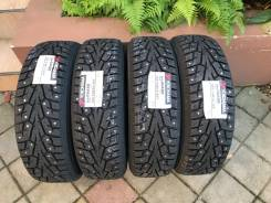 Yokohama Ice Guard IG55, 185/70R14