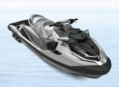 Гидроцикл BRP Sea Doo GTX LTD 300 2021
