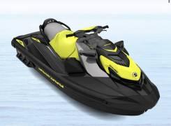 Гидроцикл BRP Sea-Doo GTR 230 2021