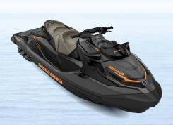 Гидроцикл BRP Sea Doo GTX 230 2021