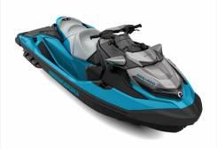 Гидроцикл BRP Sea-Doo GTX 170 2021