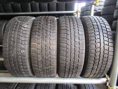 Pirelli Winter Ice Control, 195/60 R15
