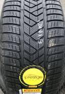 Pirelli Winter Sottozero 3, 245/45R20