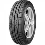 Goodrich Activan Winter, C 215/65 R16 109/107R