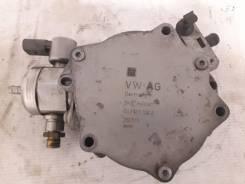 Вакуумный насос и ТНВД Volkswagen Tiguan 2011-