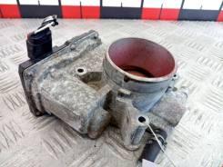 Заслонка дроссельная Mazda 6 GG (2002-2007) [827150]