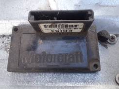 Коммутатор ford scorpio 1994-1998 91AB12K072AA