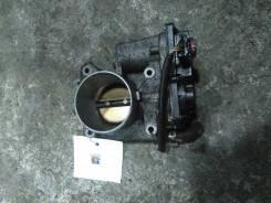 Дроссельная Заслонка НА Mazda MPV LY3P L3-VE