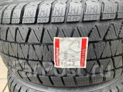 Bridgestone Blizzak DM-V3, 275/40 R20, 315/35R20