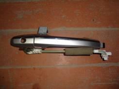 Ручка двери передняя правая HD Civic FD1 2005-2011