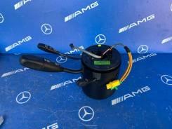 Подрулевой переключатель Mercedes-Benz С230 2007 [A2035406445] W203 272.920