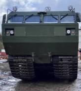 Витязь ДТ-30П, 2006