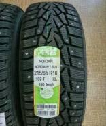 Nokian Nordman 7 SUV, 215/65 R16 102T XL
