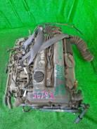 Двигатель Nissan Serena, KBNC23, SR20DE; F8195 [074W0051623]