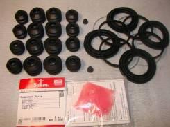 Ремкомплект тормозного суппорта Foton 1049C 3501100HF324FTP