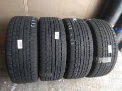 Dunlop, 225/50R17