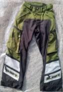 Текстильные штаны Размер 46русс