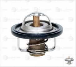 Термостат для а/м Daewoo Matiz Luzar LT0582