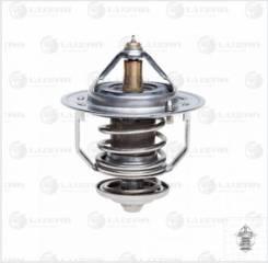 Термостат для а/м Hyundai/Kia Accent/Elantra/Getz/Rio III 1.4i/1.6i/1.8i Luzar LT0810