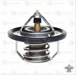 Термостат для а/м Hyundai/Kia Solaris/CEED (07-) Luzar LT0822