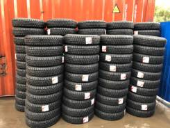 Tigar CargoSpeed Winter, 185/75R16c