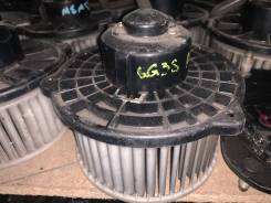 Мотор печки Mazda 6 / Atenza GG, GY