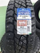 Cooper Discoverer S/T Maxx Spike, 35x12.5 R20
