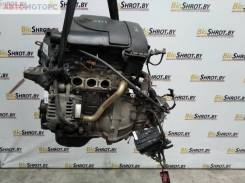 Двигатель Citroen C1 2007, 1 л, Бензин (1kr5584407)