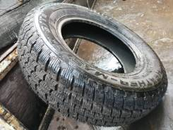 Cooper Weather-Master S/T 2, 195/70 R14