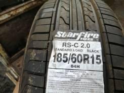 Starfire RS-C 2.0, 185/60 R15