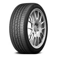 Continental ContiWinterContact TS 830 P, 205/55 R18 96H