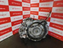 АКПП на Toyota Caldina, GAIA 3S-FE A247E 2WD. Гарантия, кредит.