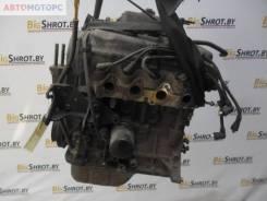 Двигатель Hyundai Getz 2004, 1.1 л, Бензин (G 4 HD)