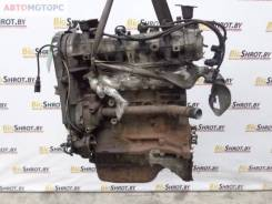 Двигатель Fiat Bravo 2002, 1.2 л, Бензин (180 А 5000)