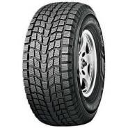 Dunlop Grandtrek SJ6, * 255/60 R19 109Q