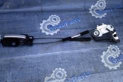 [11965] Ручка двери Honda Fit GP5