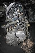 Вариатор SWRA на Honda Fit GD1 FIT GD3 L13A L15A 48000 км и 58000 км