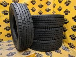 Dunlop Winter Maxx LT03, LT 205/85R16