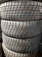 Bridgestone Ice Partner, 205/65 R16